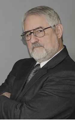 Rob G. Lev, J.D.